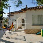 Foto Casa de Niños en Villamanrique de Tajo 8