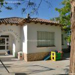 Foto Casa de Niños en Villamanrique de Tajo 9