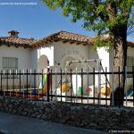 Foto Casa de Niños en Villamanrique de Tajo 10