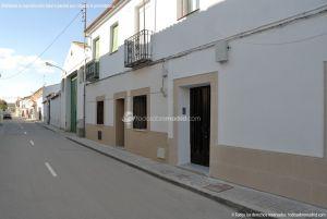 Foto Calle Mayor de Villamanrique de Tajo 5