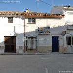 Foto Calle Mayor de Villamanrique de Tajo 6