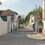 Foto Calle Mayor de Villamanrique de Tajo 8