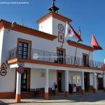 Foto Ayuntamiento Villamanrique de Tajo 2