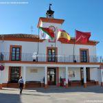 Foto Ayuntamiento Villamanrique de Tajo 4