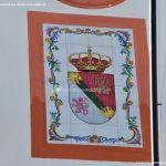 Foto Ayuntamiento Villamanrique de Tajo 5