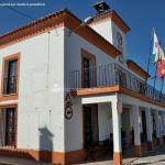 Foto Ayuntamiento Villamanrique de Tajo 7