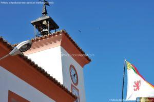 Foto Ayuntamiento Villamanrique de Tajo 8