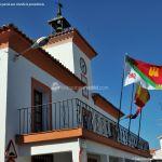 Foto Ayuntamiento Villamanrique de Tajo 9