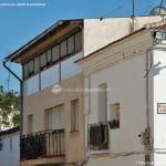 Foto Plaza de la Constitución de Villamanrique de Tajo 7