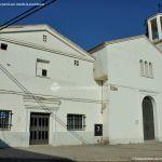 Foto Iglesia de Nuestra Señora de Arbuel 1