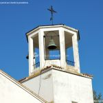 Foto Iglesia de Nuestra Señora de Arbuel 2