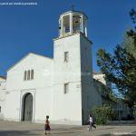 Foto Iglesia de Nuestra Señora de Arbuel 8