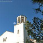 Foto Iglesia de Nuestra Señora de Arbuel 9