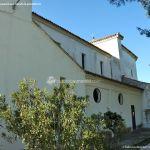 Foto Iglesia de Nuestra Señora de Arbuel 11