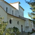 Foto Iglesia de Nuestra Señora de Arbuel 12