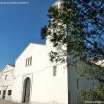 Foto Iglesia de Nuestra Señora de Arbuel 13