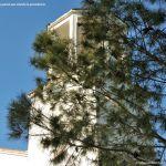 Foto Iglesia de Nuestra Señora de Arbuel 14