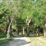 Foto Senda Ecológica de la Ribera del Tajo 2