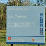 Foto Zona Recreativa Las Cuevas 3