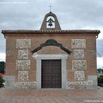 Foto Ermita de Nuestra Señora del Socorro 2