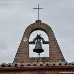 Foto Ermita de Nuestra Señora del Socorro 4