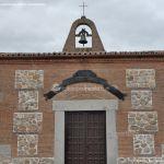 Foto Ermita de Nuestra Señora del Socorro 5
