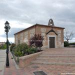 Foto Ermita de Nuestra Señora del Socorro 6