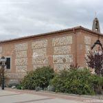 Foto Ermita de Nuestra Señora del Socorro 7