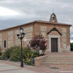 Foto Ermita de Nuestra Señora del Socorro 8