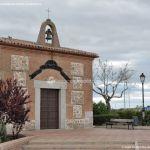 Foto Ermita de Nuestra Señora del Socorro 9