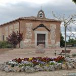 Foto Ermita de Nuestra Señora del Socorro 10