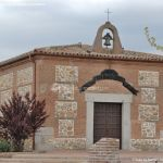 Foto Ermita de Nuestra Señora del Socorro 11