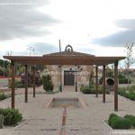 Foto Ermita de Nuestra Señora del Socorro 12