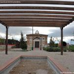 Foto Ermita de Nuestra Señora del Socorro 13