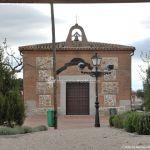 Foto Ermita de Nuestra Señora del Socorro 14