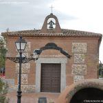 Foto Ermita de Nuestra Señora del Socorro 16