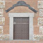 Foto Ermita de Nuestra Señora del Socorro 17