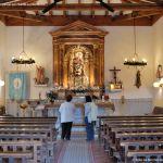 Foto Ermita de Nuestra Señora del Socorro 18