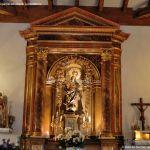 Foto Ermita de Nuestra Señora del Socorro 19