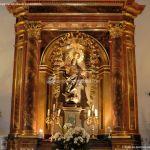 Foto Ermita de Nuestra Señora del Socorro 20