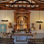Foto Ermita de Nuestra Señora del Socorro 31