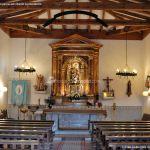 Foto Ermita de Nuestra Señora del Socorro 32