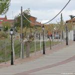 Foto Camino de la Ermita de Villamanta 2
