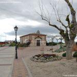 Foto Camino de la Ermita de Villamanta 3