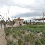 Foto Parque de la Ermita en Villamanta 4