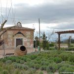 Foto Parque de la Ermita en Villamanta 5