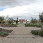 Foto Parque de la Ermita en Villamanta 6