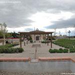 Foto Parque de la Ermita en Villamanta 7