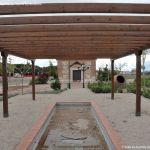 Foto Parque de la Ermita en Villamanta 8