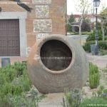 Foto Parque de la Ermita en Villamanta 9